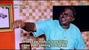 Video: Alarinka Latest Yoruba Movie 2017 | Muyiwa Ademola